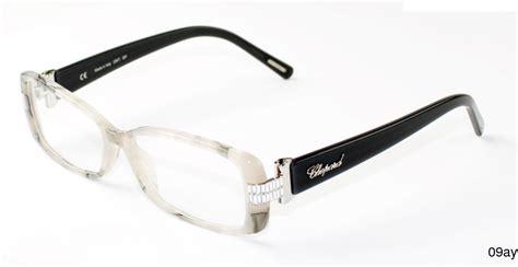 buy chopard vch099s frame prescription eyeglasses
