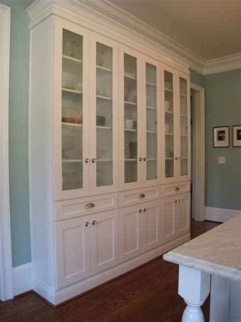awesome kitchen cabinet doors in mississauga homekeep xyz 1000 images about kitchen inspiration on pinterest