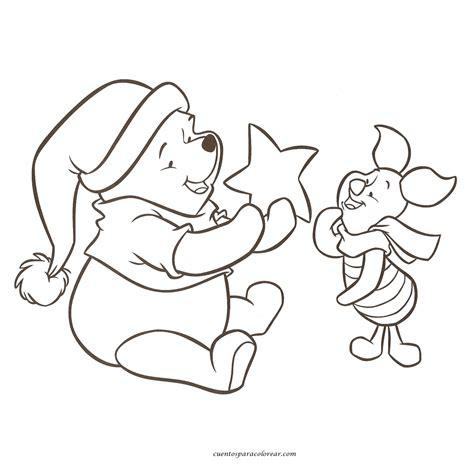 imagenes infantiles para pintar dibujos para colorear estrellas