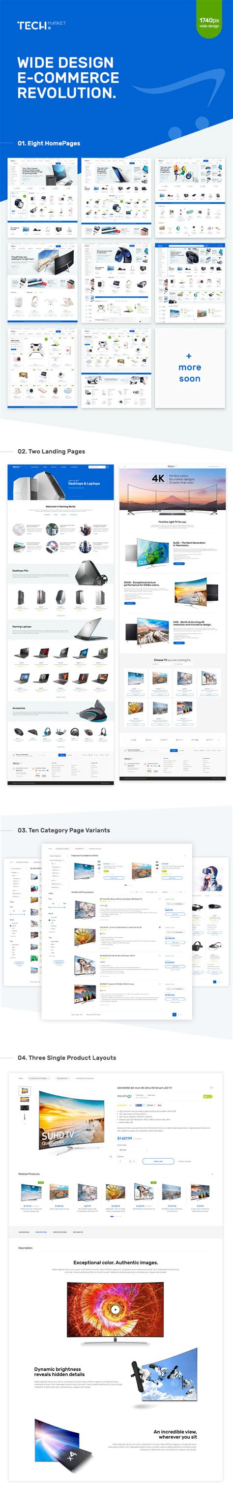 shopify the ultimate shopify user guide simplifying shopify and helping you to make money with your own shopify ecommerce store books techmarket ultimate shopify template by sw themes