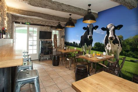 restaurant wall murals restaurant wall murals restaurant photo wallpaper wallsauce