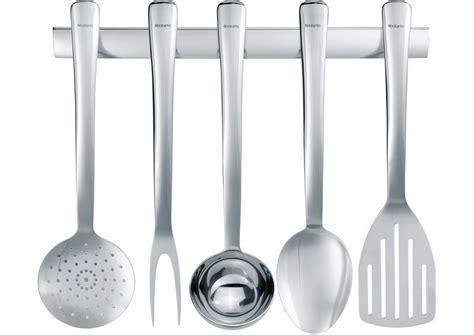 ustensile de cuisine beka d 233 corer fr casseroles et ustensiles culinaires