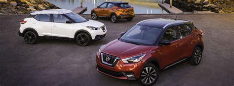 nissan kicks red when will the 2018 nissan kicks arrive to dealerships