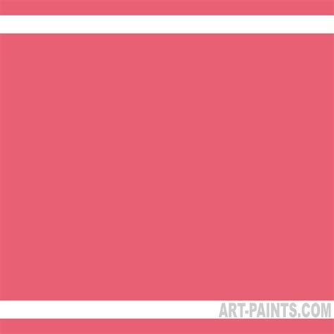 tropical pink opaque stain ceramic paints 188 tropical pink paint tropical pink color