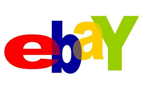 How To Make Money Online Using Ebay - sell things on ebay to make money make easy money