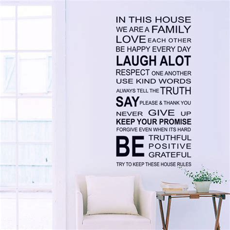 living room wall quotes living room wall art quotes quotesgram