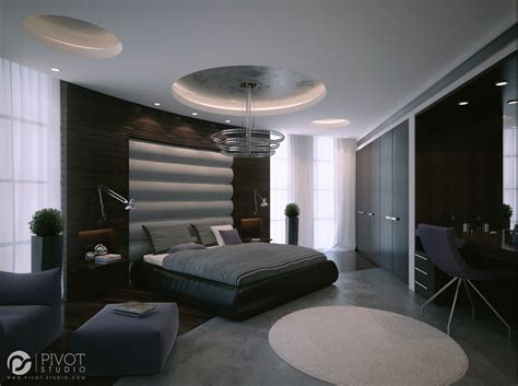 Luxurious Bedroom Interior Design Ideas Luxurious Bedroom Design Interior Design Ideas