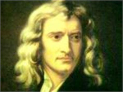encyclopedia of world biography isaac newton glossary definition isaac newton 1642 1727