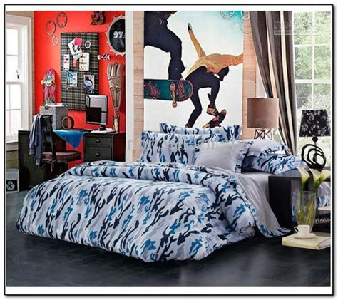boys queen bed boy bedding sets queen beds home design ideas