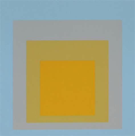 35 best josef albers images on anni albers