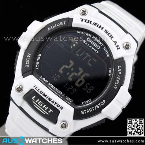 Casio W S220c 4avdf buy casio solar world time 5 alarms 100m sport w s220c 7bv ws220c buy watches