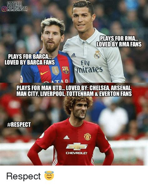 Arsenal Tottenham Meme - arsenal tottenham meme 28 images funny manchester