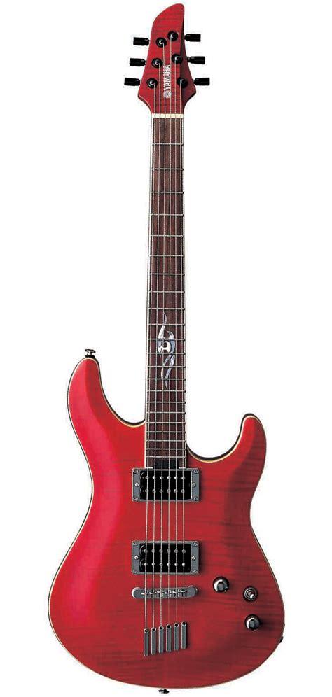 guitar to guitars guitar photo 612695 fanpop
