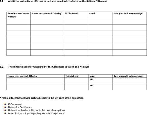 application letter for nursing learnership application letter for nursing learnership letter of application nursing school sle of