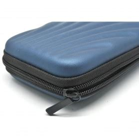 403 Bag For External Hdd 25 Inch Power Bank T0210 4 shockproof casing hdd 2 5 inch hd403 blue jakartanotebook