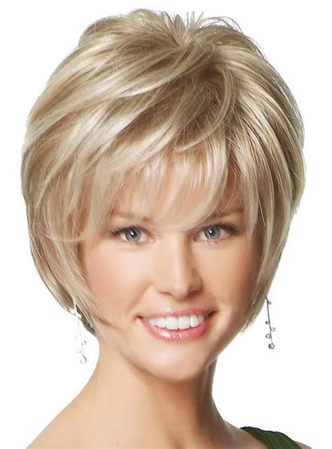 sles of short hairstyles 17 best images about wigs on pinterest cheap lace front