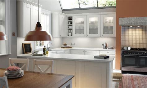 wren kitchen cabinets top kitchen trends for 2015 wren kitchens blog