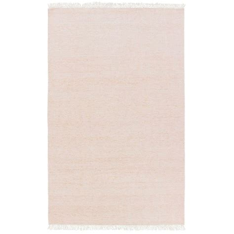 jefferson rugs artistic weavers jefferson ivory 8 ft x 10 ft indoor area rug s00151022816 the home depot