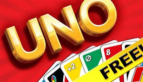 uno mobile market now uno from android market for free