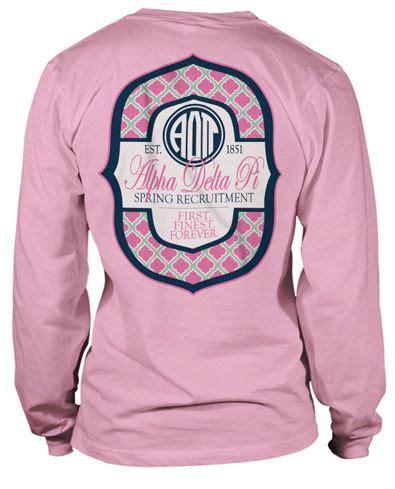 design a monogram shirt monogram styles monograms and phi mu on pinterest