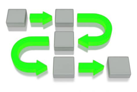 visio arrows new data flow diagram visio sle diagram