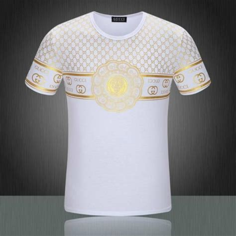 gucci t shirt products diytrade china manufacturers