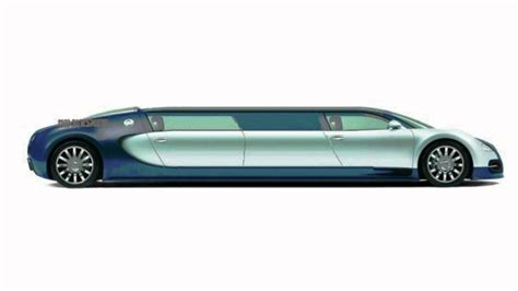 limousine bugatti bugatti limo related keywords bugatti limo long tail