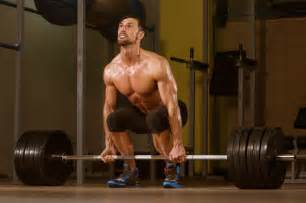 Best Weight Bench For The Money 5 Exercise Moves That Give You A Ripped Back