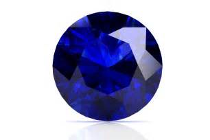 what is september birthstone color get to your september birthstone