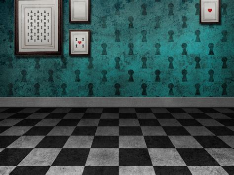 room background for photoshop empty room background for photoshop with wooden floor brick and wall textures for photoshop