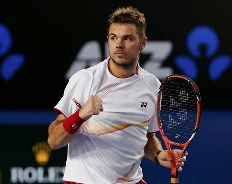 best tennis player ranking the top 20 s tennis players by hotness
