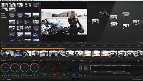 final cut pro black and white 20 final cut pro plugins and effects that you must have