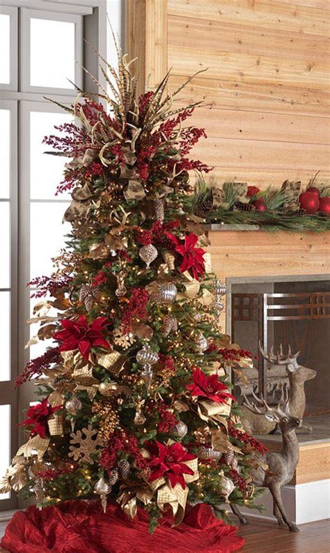 epingle par mirna morales sur arboles navidenos