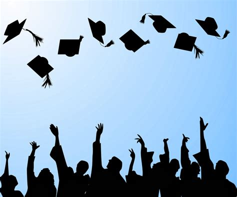 graduation wallpaper design jobs one of the most difficult speeches to prepare is an