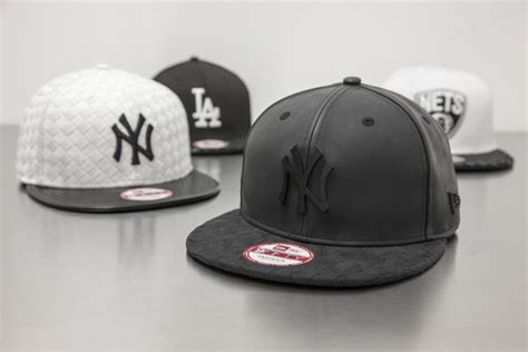 new era europe feinripp net 187 new era europe x foot locker edition x