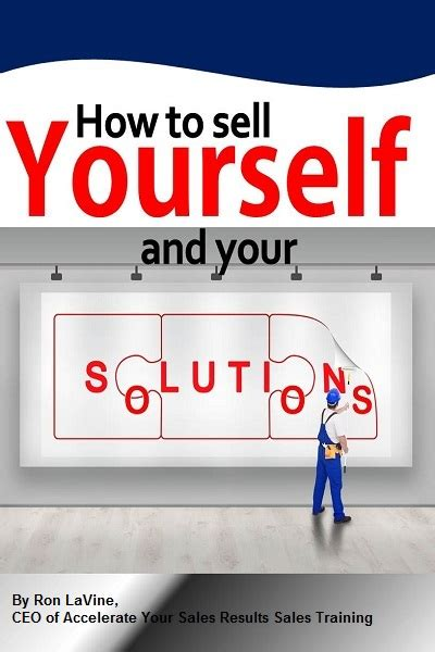 sell house yourself how to sell your house yourself 28 images fixing your house to sell fix it