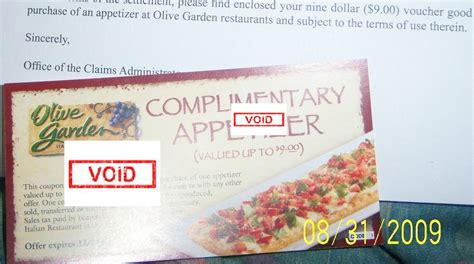 olive garden coupons with barcode great coupons olive garden photos landscaping ideas for
