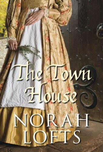best historical novels the best historical novels five books