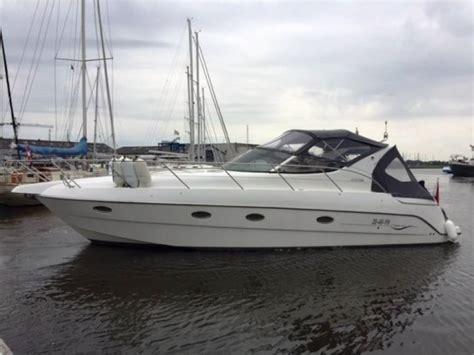 boten nederland te koop sessa boten te koop op nederland boats