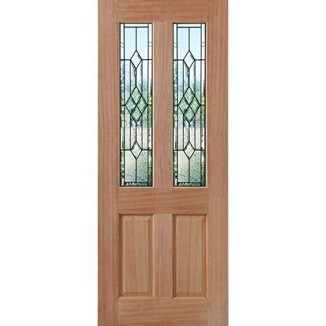 bunnings front doors 683 bunnings front door woodcraft doors 2040 x 820 x