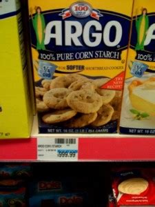save money with the many uses of cornstarch thriftysue
