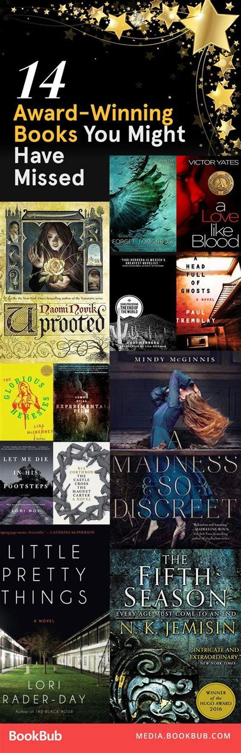 award winning historical fiction picture books 17 best ideas about best selling books on best