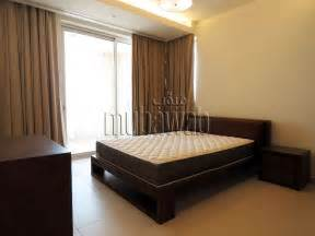 1 bedroom apartment for rent apartments for rent in doha flats for rent mubawab