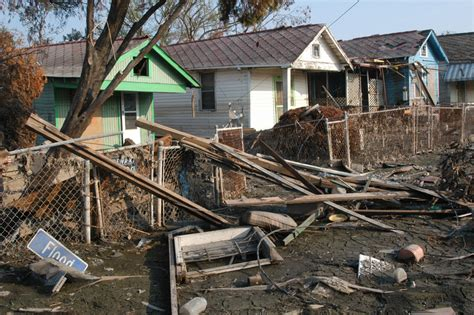 hurricane katrina houses louisiana hurricane katrina dr 1603 hurricane tropical