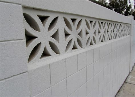 Decorative Concrete Block by Decorative Concrete Block Images