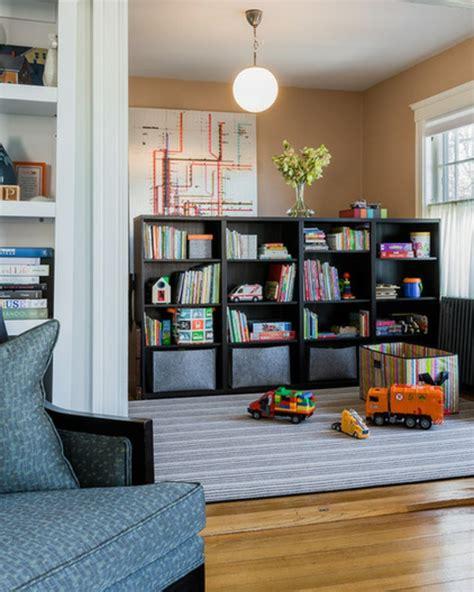 Zimmer Einrichten Spiele babyzimmer ideen wie k 246 nnen sie ein kleines babyzimmer
