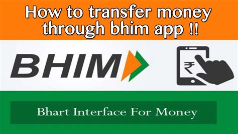 how to export your video for youtube full hd from how to transfer money through bhim app bhim upi app
