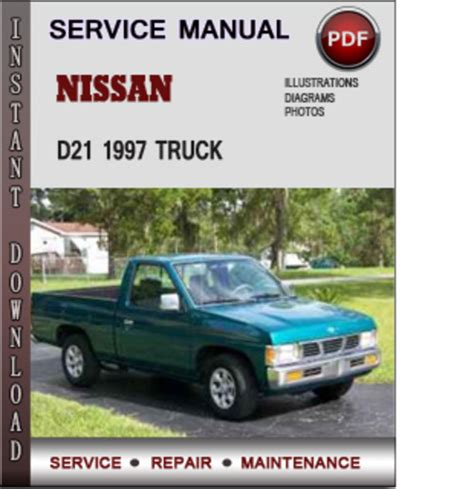 car repair manuals online pdf 1997 dodge ram van 2500 on board diagnostic system service manual car repair manuals online pdf 1994 dodge ram 1500 on board diagnostic system