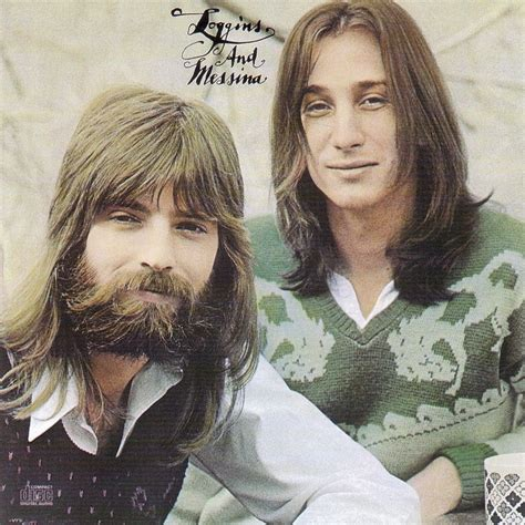 Samples Draw My House loggins amp messina jim messina loggins and messina mp3