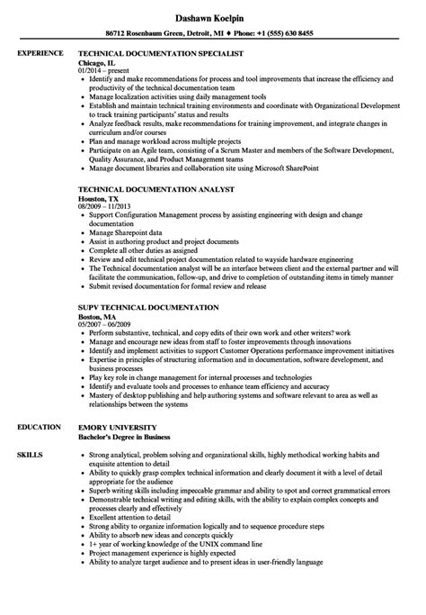 Interventional Radiology Cover Letter by Resume Cover Letter Exle For Restaurant Manager Resume Cover Letter Sle For